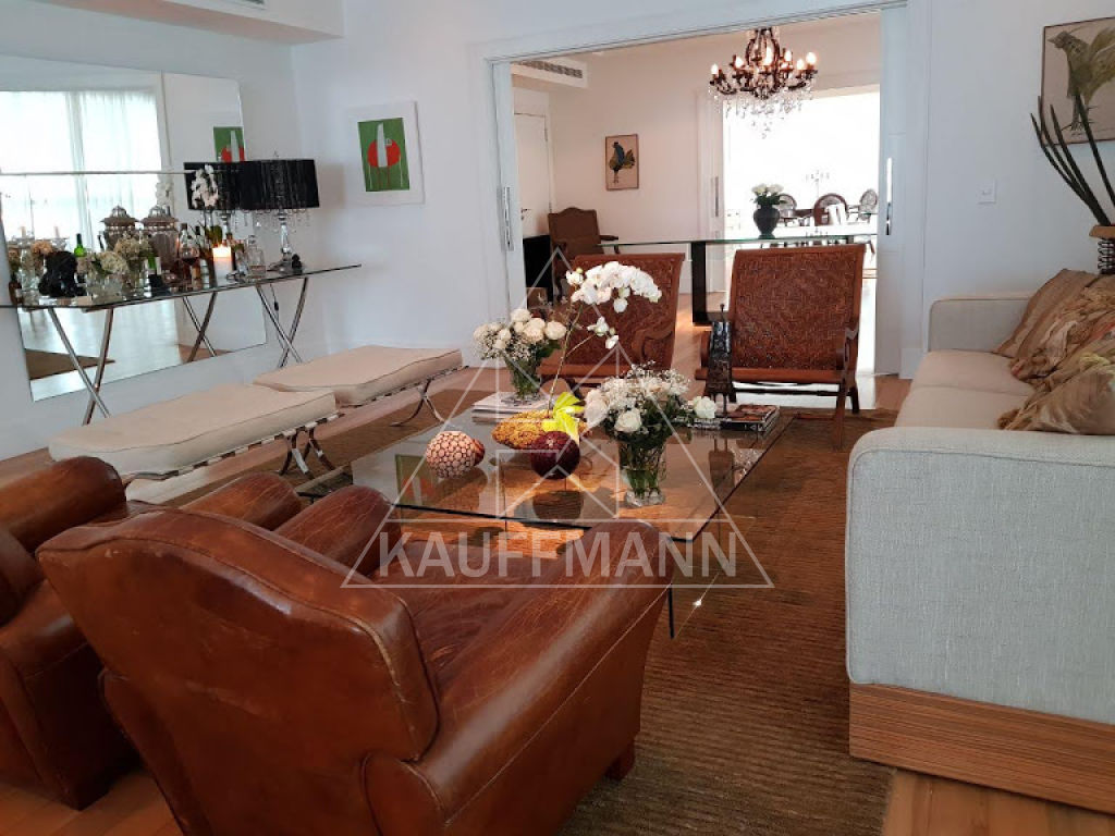 apartamento-venda-sao-paulo-jardim-europa-palazzo-reale-4dormitorios-4suites-5vagas-435m2-Foto22
