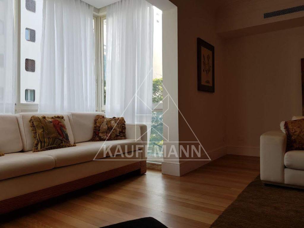 apartamento-venda-sao-paulo-jardim-europa-palazzo-reale-4dormitorios-4suites-5vagas-435m2-Foto7