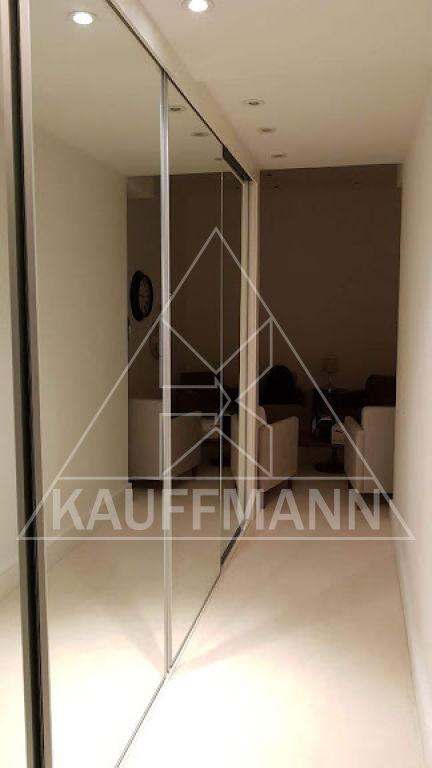 apartamento-venda-sao-paulo-jardim-europa-palazzo-reale-4dormitorios-4suites-5vagas-435m2-Foto14