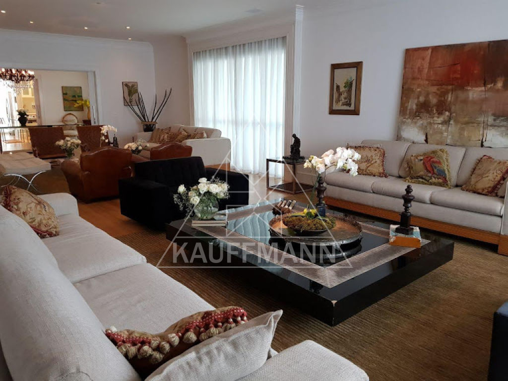 apartamento-venda-sao-paulo-jardim-europa-palazzo-reale-4dormitorios-4suites-5vagas-435m2-Foto25