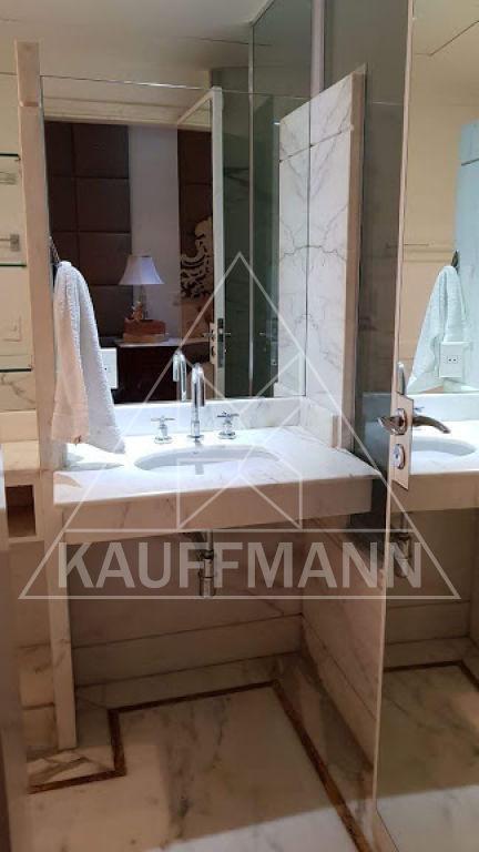 apartamento-venda-sao-paulo-jardim-europa-palazzo-reale-4dormitorios-4suites-5vagas-435m2-Foto5