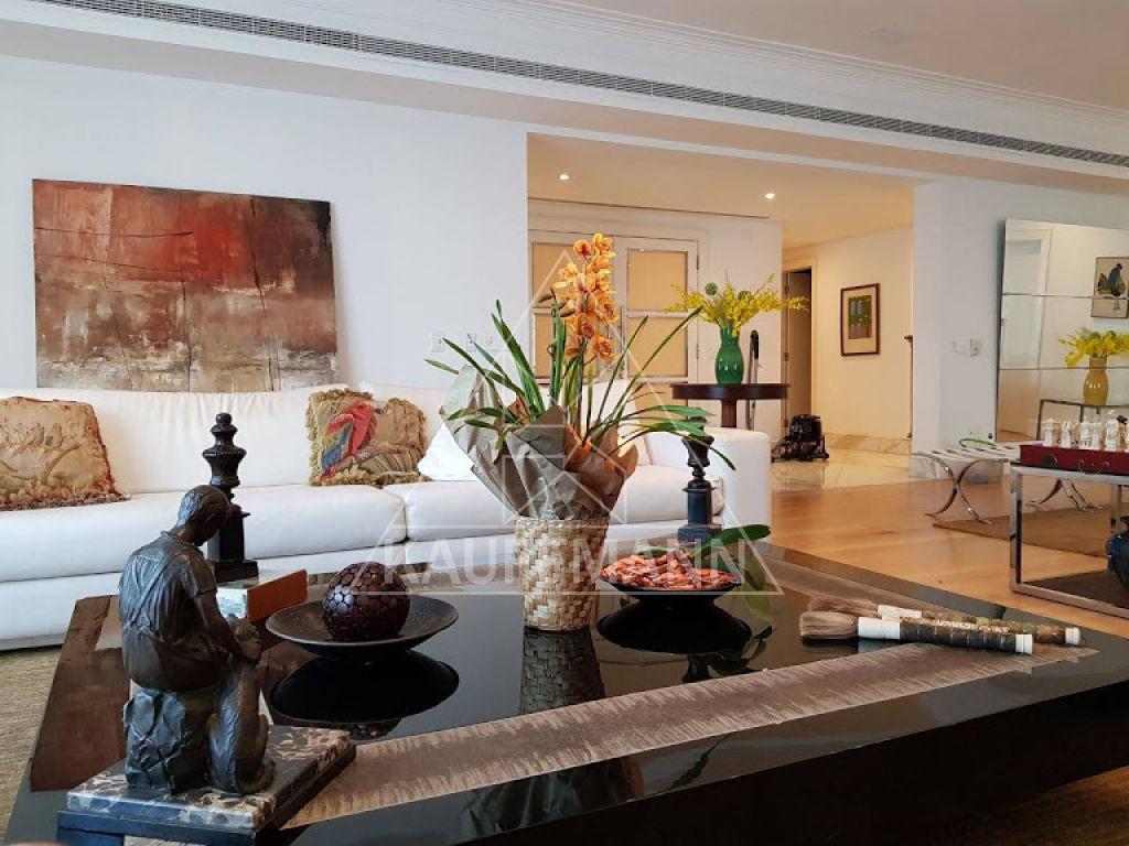 apartamento-venda-sao-paulo-jardim-europa-palazzo-reale-4dormitorios-4suites-5vagas-435m2-Foto6