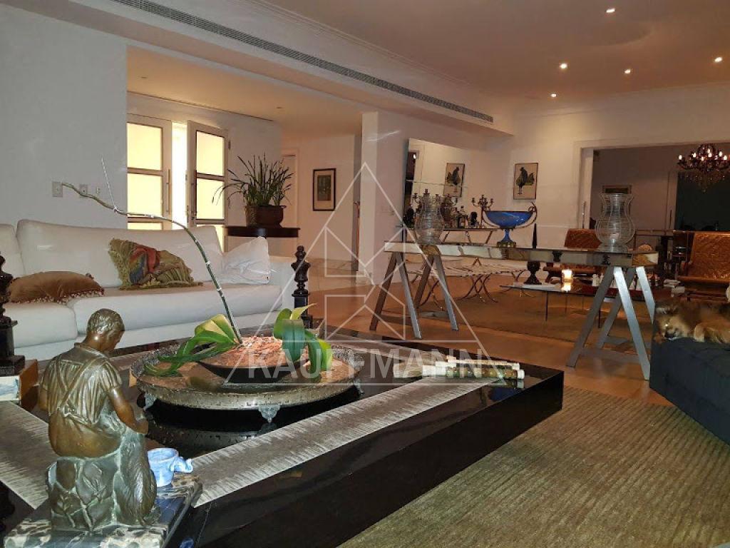 apartamento-venda-sao-paulo-jardim-europa-palazzo-reale-4dormitorios-4suites-5vagas-435m2-Foto2