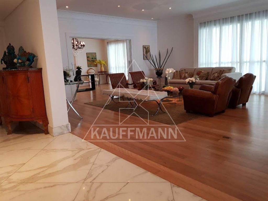 apartamento-venda-sao-paulo-jardim-europa-palazzo-reale-4dormitorios-4suites-5vagas-435m2-Foto26