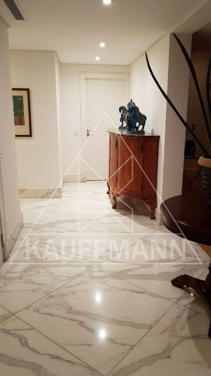 apartamento-venda-sao-paulo-jardim-europa-palazzo-reale-4dormitorios-4suites-5vagas-435m2-Foto17
