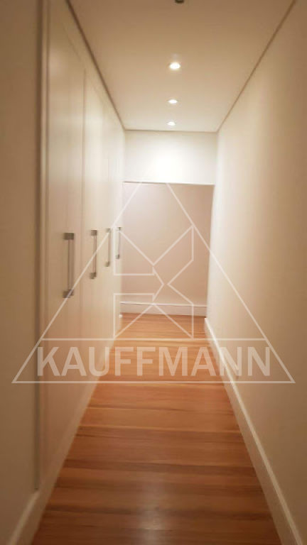 apartamento-venda-sao-paulo-jardim-europa-palazzo-reale-4dormitorios-4suites-5vagas-435m2-Foto11
