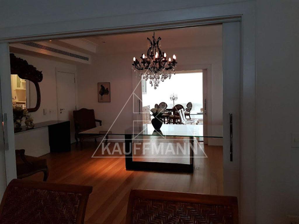 apartamento-venda-sao-paulo-jardim-europa-palazzo-reale-4dormitorios-4suites-5vagas-435m2-Foto23
