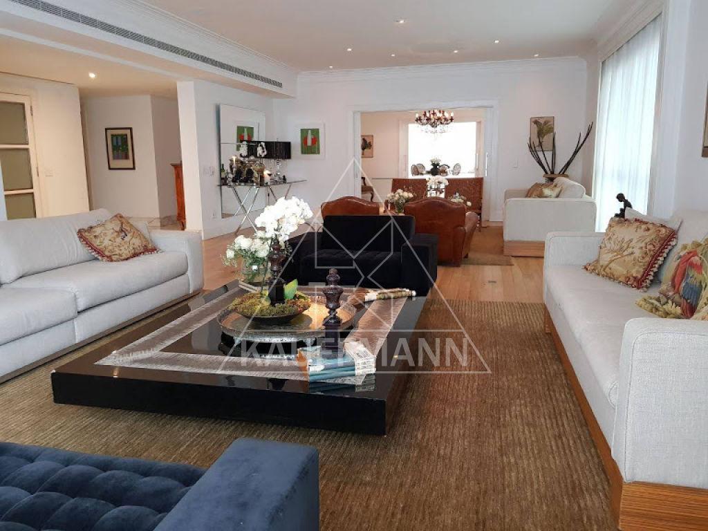 apartamento-venda-sao-paulo-jardim-europa-palazzo-reale-4dormitorios-4suites-5vagas-435m2-Foto29