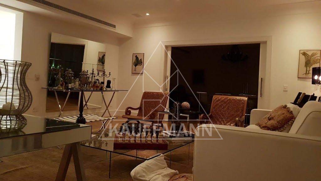 apartamento-venda-sao-paulo-jardim-europa-palazzo-reale-4dormitorios-4suites-5vagas-435m2-Foto15