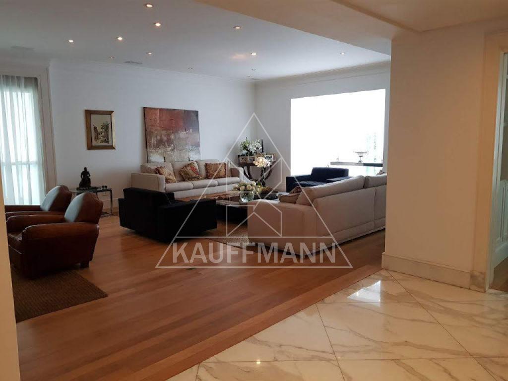 apartamento-venda-sao-paulo-jardim-europa-palazzo-reale-4dormitorios-4suites-5vagas-435m2-Foto18
