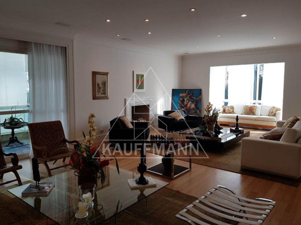 apartamento-venda-sao-paulo-jardim-europa-palazzo-reale-4dormitorios-4suites-5vagas-435m2-Foto3