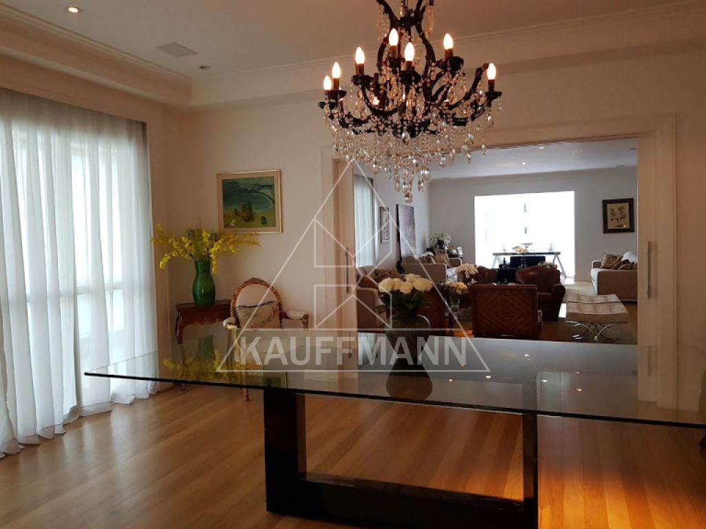 apartamento-venda-sao-paulo-jardim-europa-palazzo-reale-4dormitorios-4suites-5vagas-435m2-Foto24