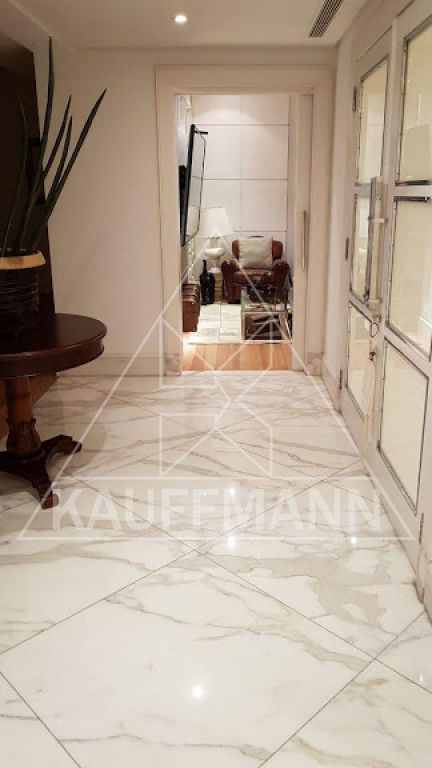 apartamento-venda-sao-paulo-jardim-europa-palazzo-reale-4dormitorios-4suites-5vagas-435m2-Foto8