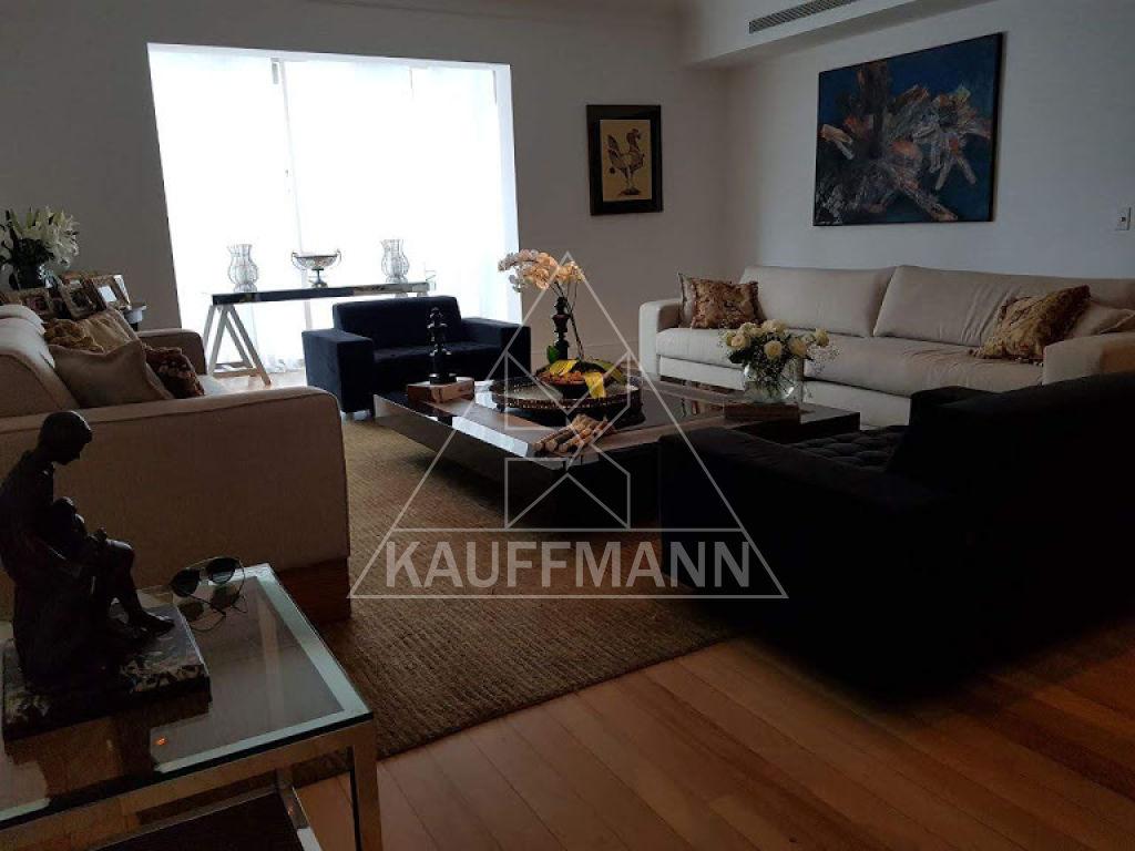 apartamento-venda-sao-paulo-jardim-europa-palazzo-reale-4dormitorios-4suites-5vagas-435m2-Foto19