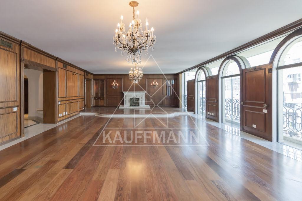 apartamento-venda-sao-paulo-jardim-paulista-paco-do-grao-para-4dormitorios-4suites-5vagas-375m2-Foto4