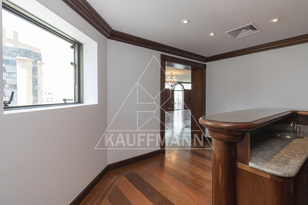 apartamento-venda-sao-paulo-jardim-paulista-paco-do-grao-para-4dormitorios-4suites-5vagas-375m2-Foto11