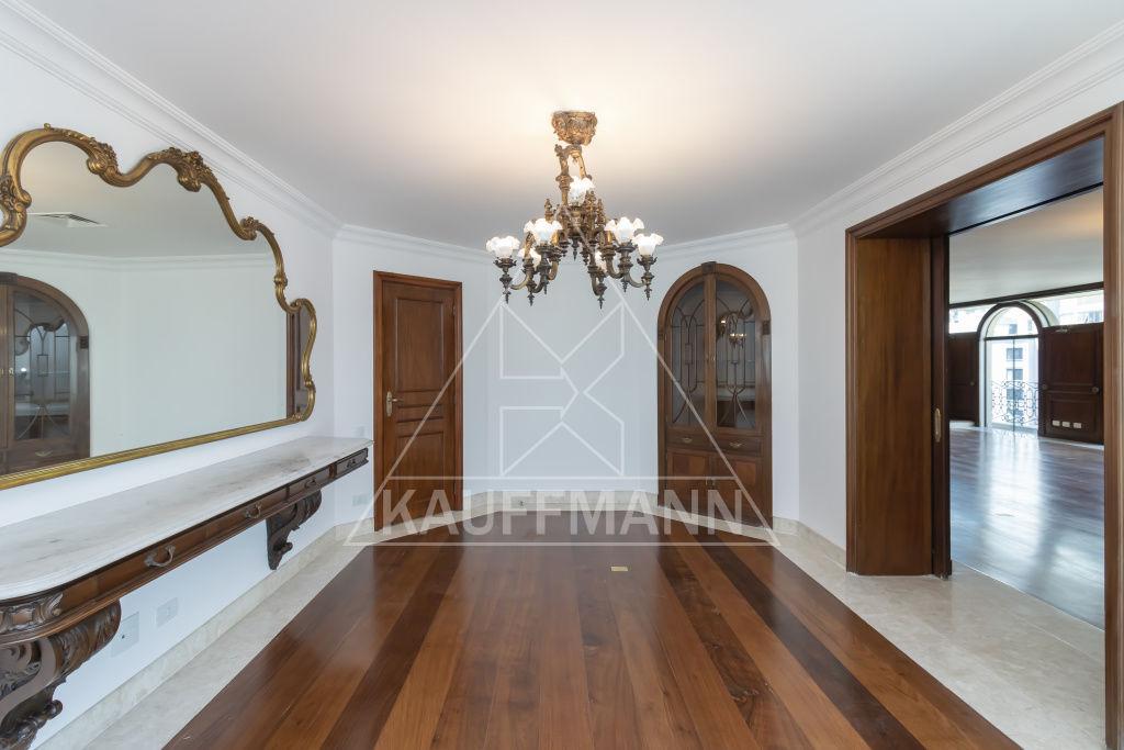 apartamento-venda-sao-paulo-jardim-paulista-paco-do-grao-para-4dormitorios-4suites-5vagas-375m2-Foto14