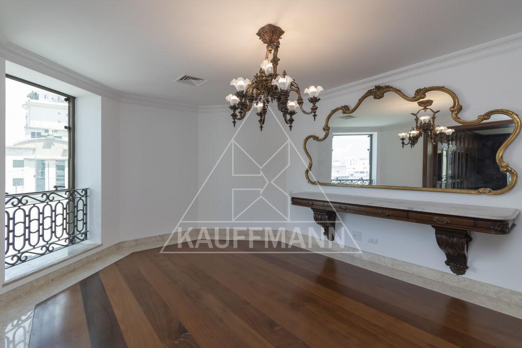 apartamento-venda-sao-paulo-jardim-paulista-paco-do-grao-para-4dormitorios-4suites-5vagas-375m2-Foto15