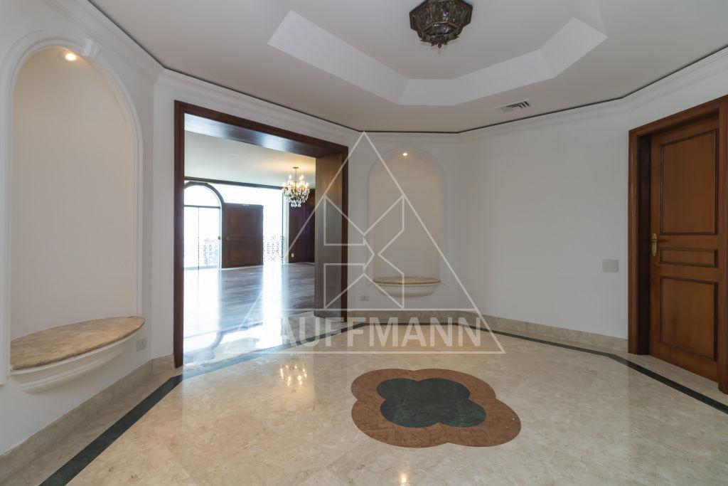 apartamento-venda-sao-paulo-jardim-paulista-paco-do-grao-para-4dormitorios-4suites-5vagas-375m2-Foto17