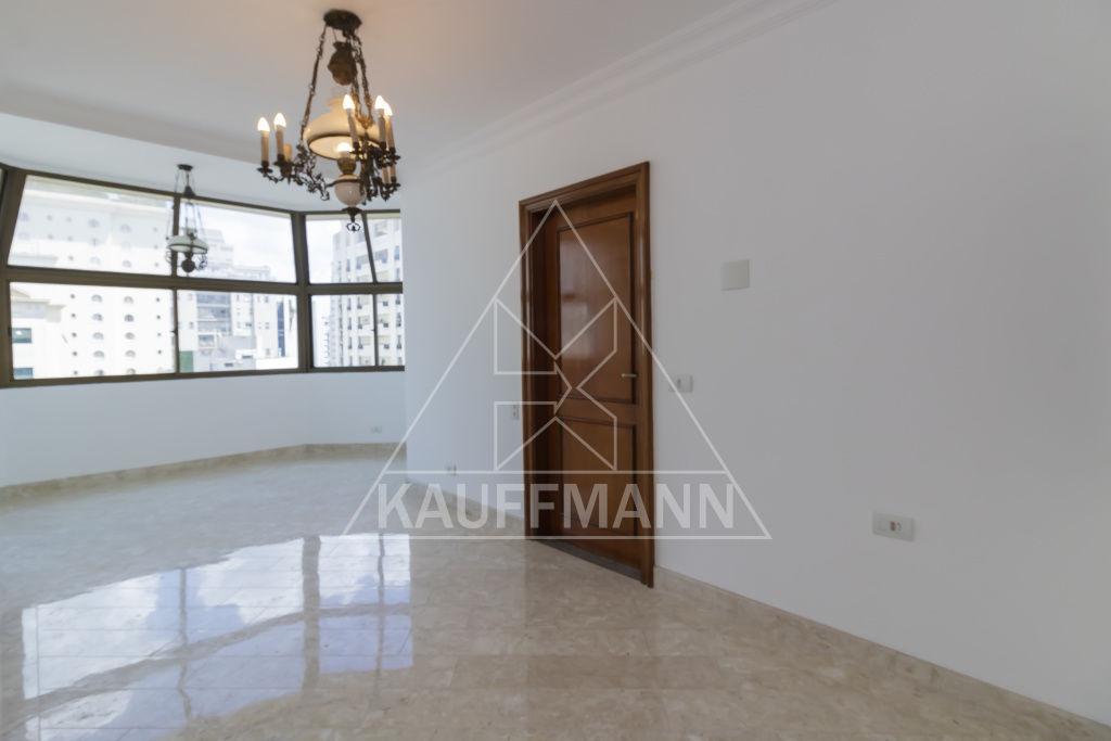 apartamento-venda-sao-paulo-jardim-paulista-paco-do-grao-para-4dormitorios-4suites-5vagas-375m2-Foto19