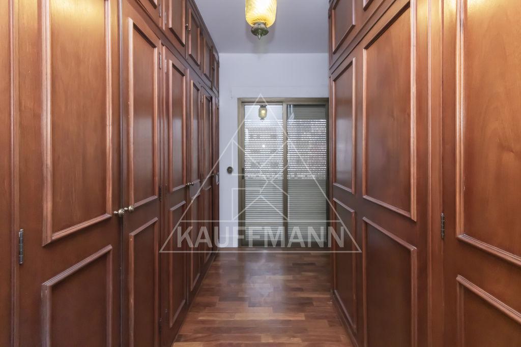 apartamento-venda-sao-paulo-jardim-paulista-paco-do-grao-para-4dormitorios-4suites-5vagas-375m2-Foto20