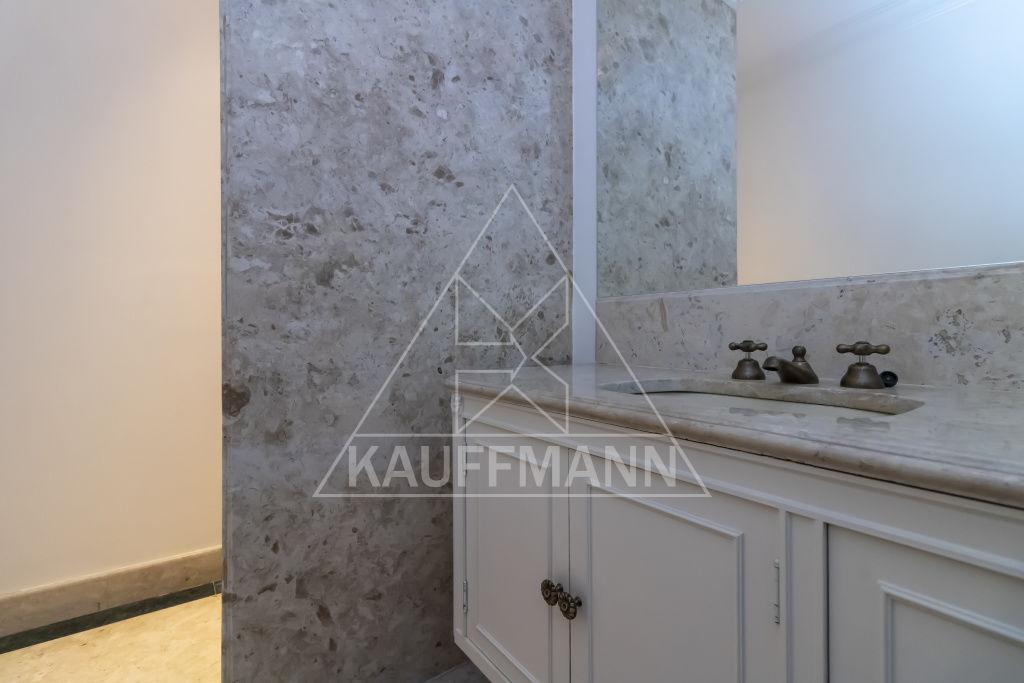 apartamento-venda-sao-paulo-jardim-paulista-paco-do-grao-para-4dormitorios-4suites-5vagas-375m2-Foto21