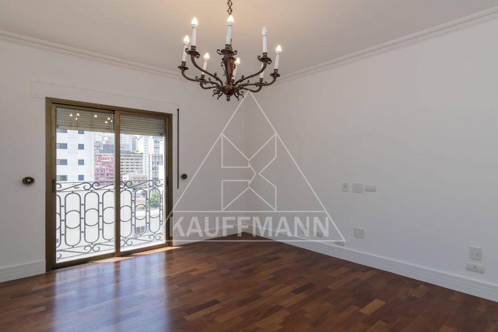 apartamento-venda-sao-paulo-jardim-paulista-paco-do-grao-para-4dormitorios-4suites-5vagas-375m2-Foto22