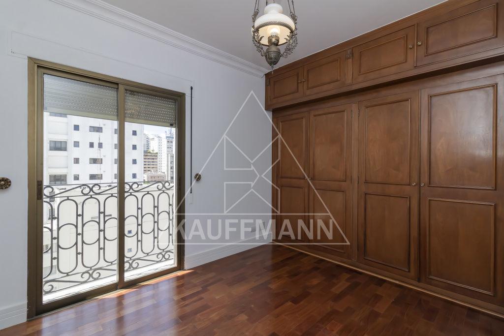 apartamento-venda-sao-paulo-jardim-paulista-paco-do-grao-para-4dormitorios-4suites-5vagas-375m2-Foto24