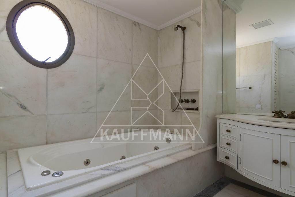 apartamento-venda-sao-paulo-jardim-paulista-paco-do-grao-para-4dormitorios-4suites-5vagas-375m2-Foto25