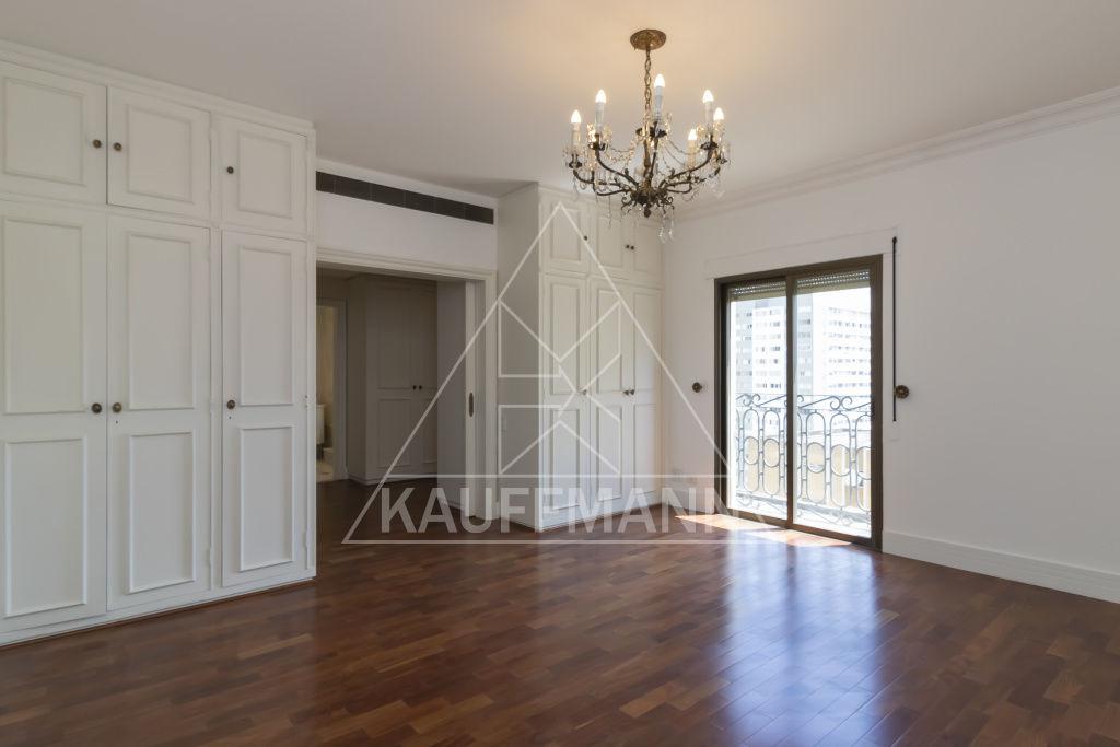 apartamento-venda-sao-paulo-jardim-paulista-paco-do-grao-para-4dormitorios-4suites-5vagas-375m2-Foto26