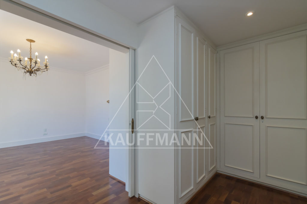 apartamento-venda-sao-paulo-jardim-paulista-paco-do-grao-para-4dormitorios-4suites-5vagas-375m2-Foto27