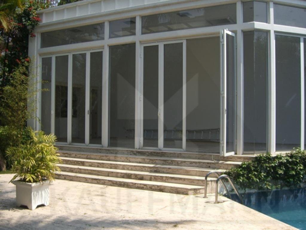 sobrado-venda-sao-paulo-cidade-jardim-4dormitorios-4suites-6vagas-600m2-Foto16