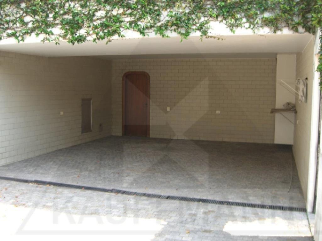 sobrado-venda-sao-paulo-cidade-jardim-4dormitorios-4suites-6vagas-600m2-Foto18