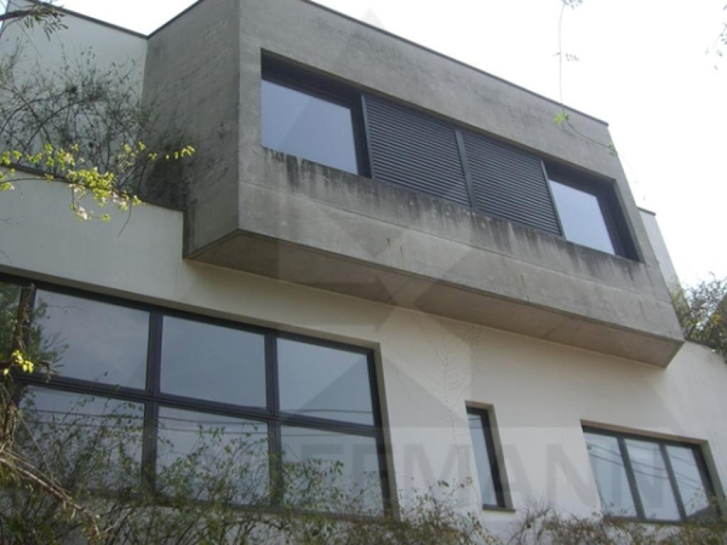 sobrado-venda-sao-paulo-cidade-jardim-4dormitorios-4suites-6vagas-600m2-Foto21