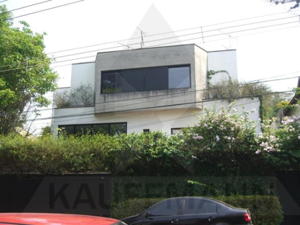 sobrado-venda-sao-paulo-cidade-jardim-4dormitorios-4suites-6vagas-600m2-Foto22