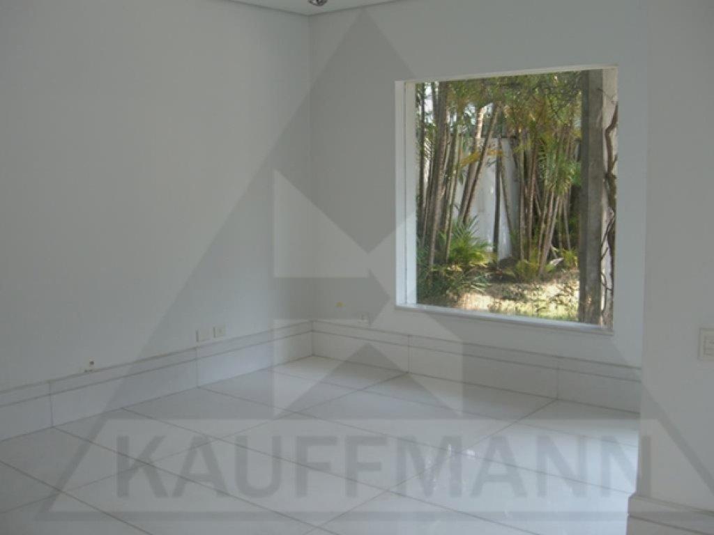 sobrado-venda-sao-paulo-cidade-jardim-4dormitorios-4suites-6vagas-600m2-Foto24