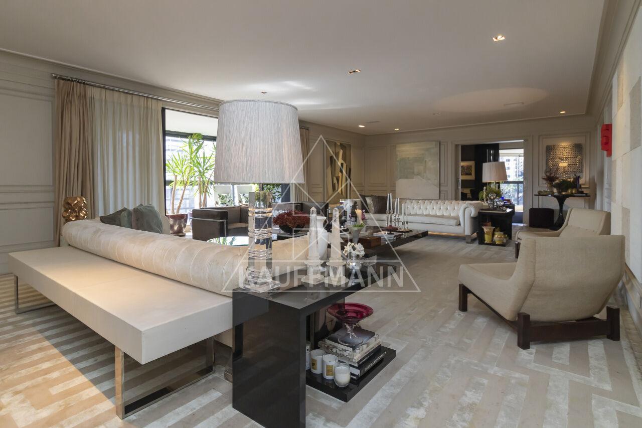 apartamento-venda-sao-paulo-jardim-paulista-regency-5dormitorios-4suites-5vagas-600m2-Foto1