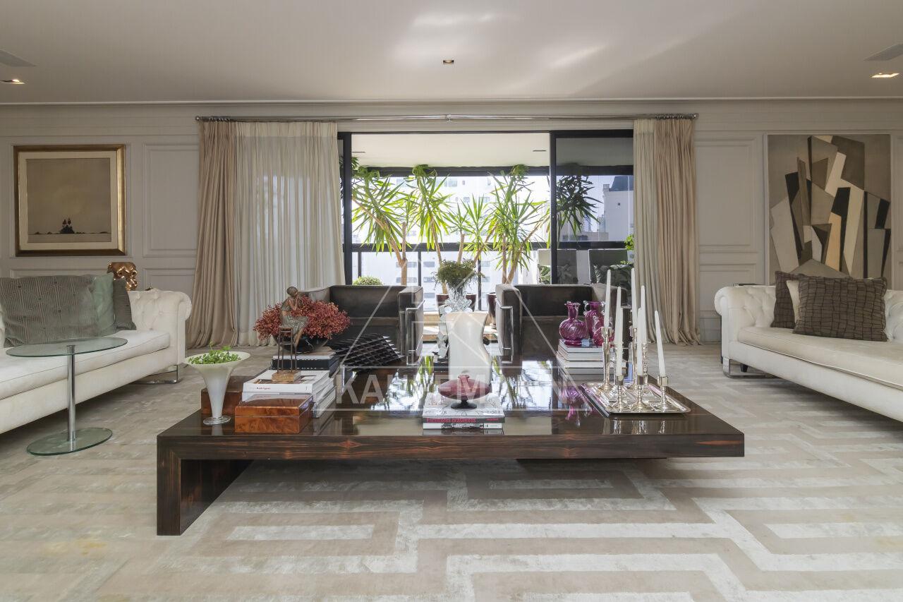 apartamento-venda-sao-paulo-jardim-paulista-regency-5dormitorios-4suites-5vagas-600m2-Foto2
