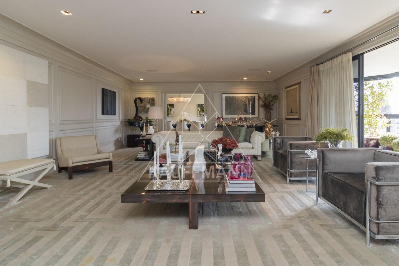 apartamento-venda-sao-paulo-jardim-paulista-regency-5dormitorios-4suites-5vagas-600m2-Foto3