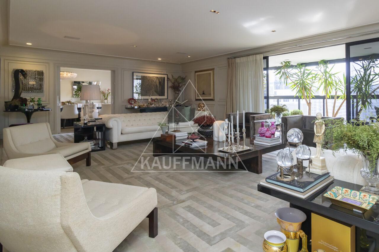 apartamento-venda-sao-paulo-jardim-paulista-regency-5dormitorios-4suites-5vagas-600m2-Foto4