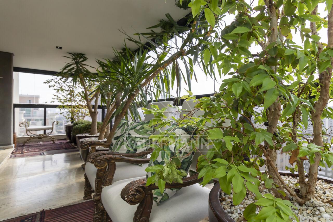 apartamento-venda-sao-paulo-jardim-paulista-regency-5dormitorios-4suites-5vagas-600m2-Foto5