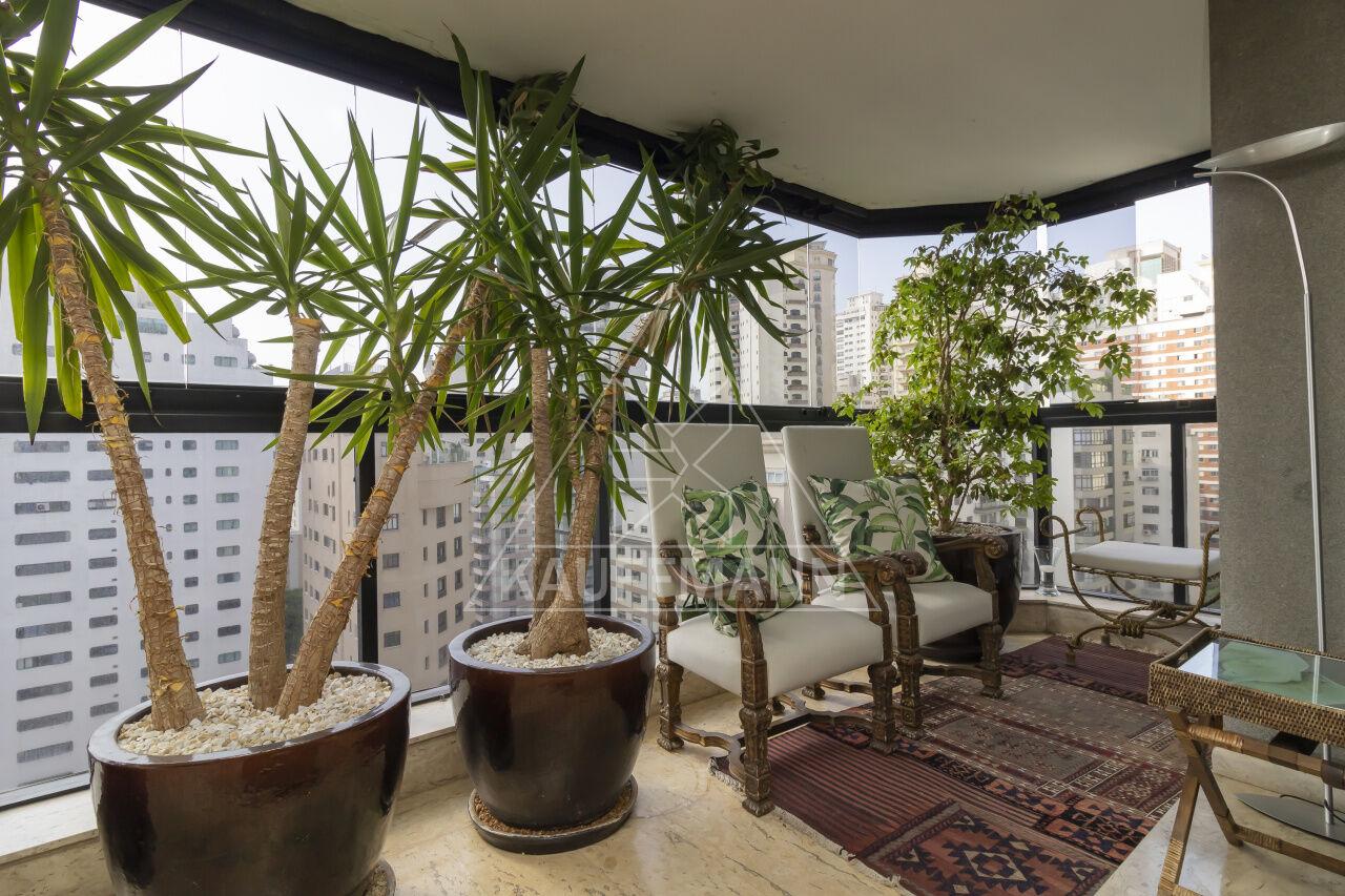 apartamento-venda-sao-paulo-jardim-paulista-regency-5dormitorios-4suites-5vagas-600m2-Foto6