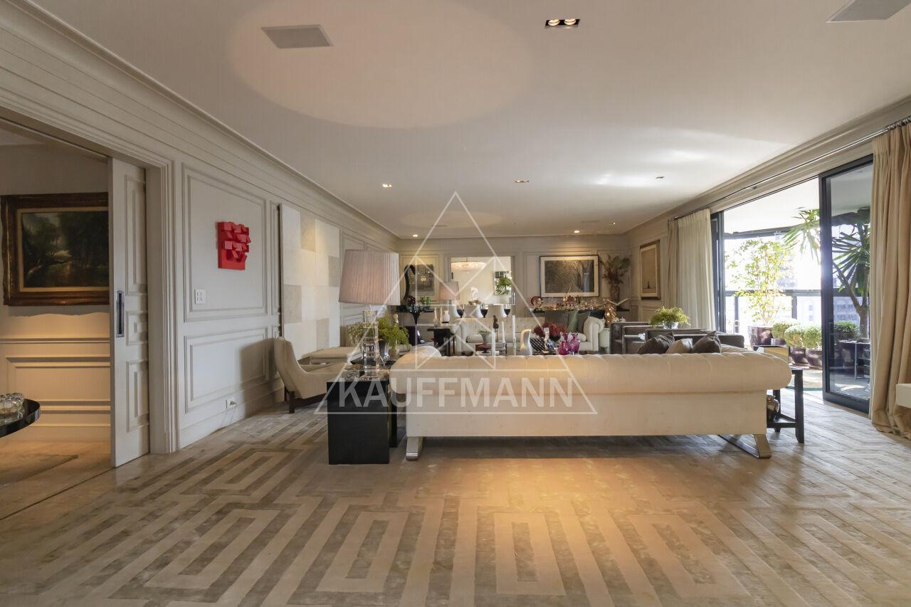 apartamento-venda-sao-paulo-jardim-paulista-regency-5dormitorios-4suites-5vagas-600m2-Foto7