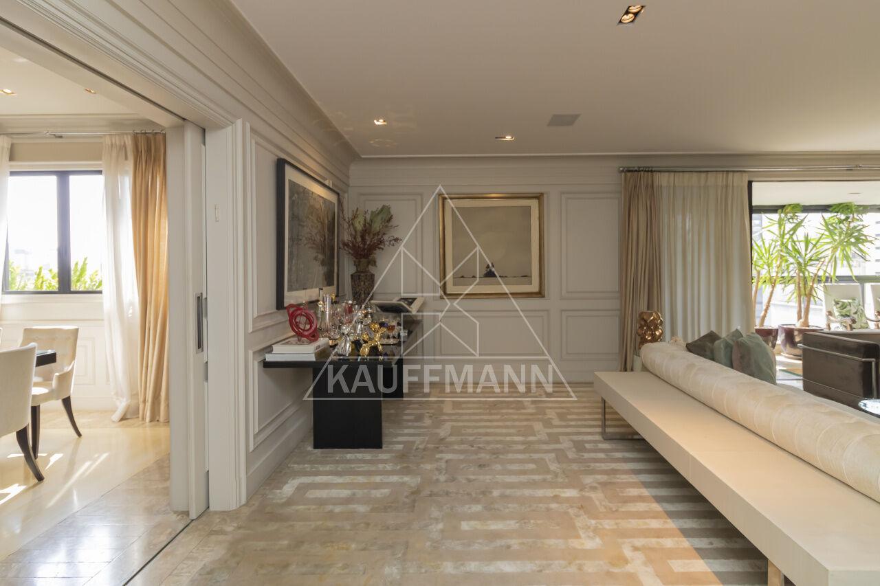 apartamento-venda-sao-paulo-jardim-paulista-regency-5dormitorios-4suites-5vagas-600m2-Foto8