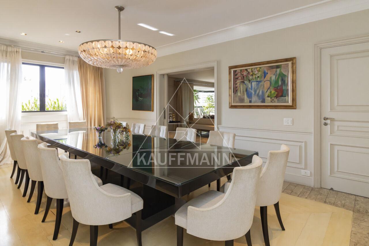 apartamento-venda-sao-paulo-jardim-paulista-regency-5dormitorios-4suites-5vagas-600m2-Foto9