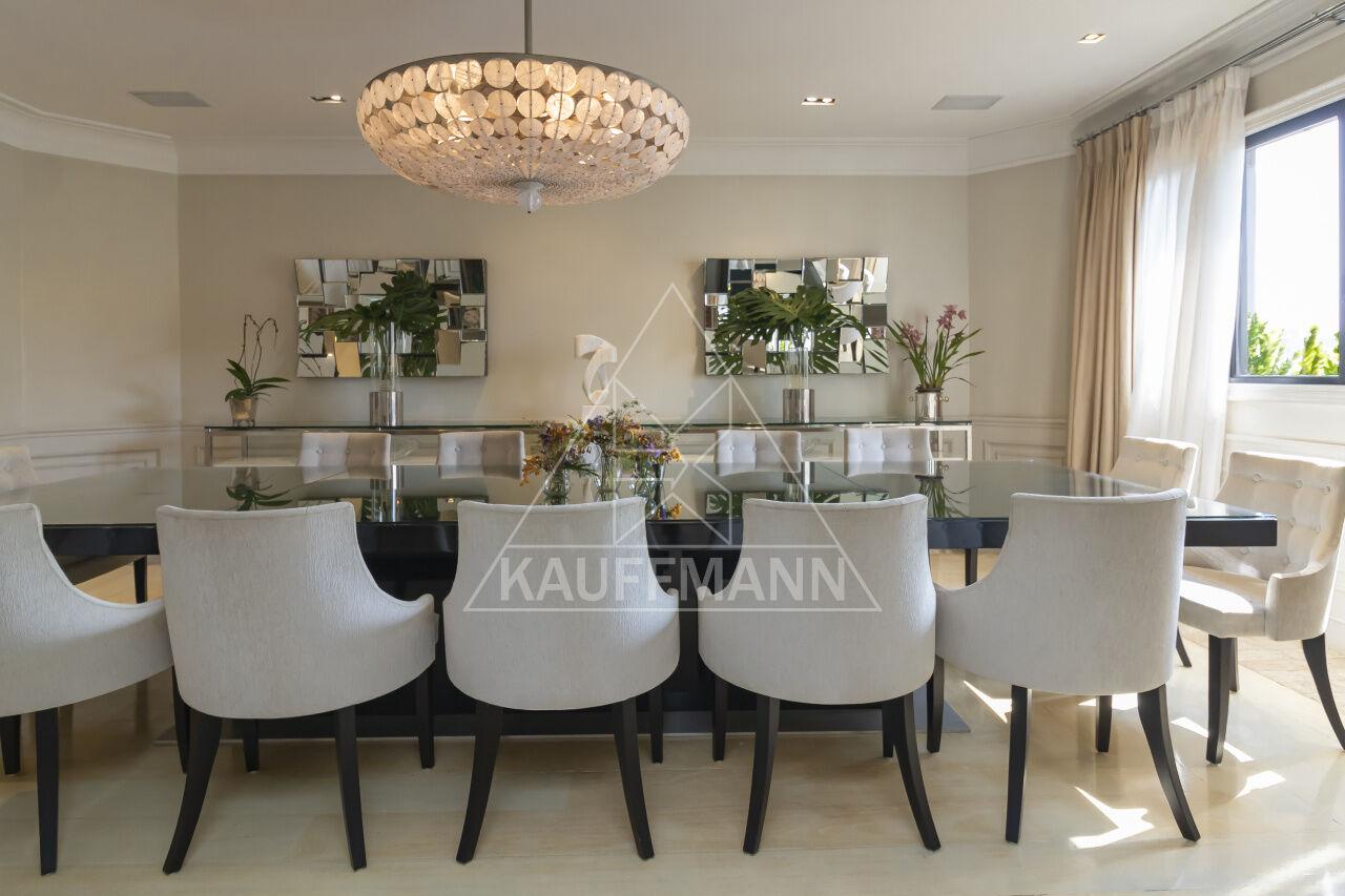 apartamento-venda-sao-paulo-jardim-paulista-regency-5dormitorios-4suites-5vagas-600m2-Foto10