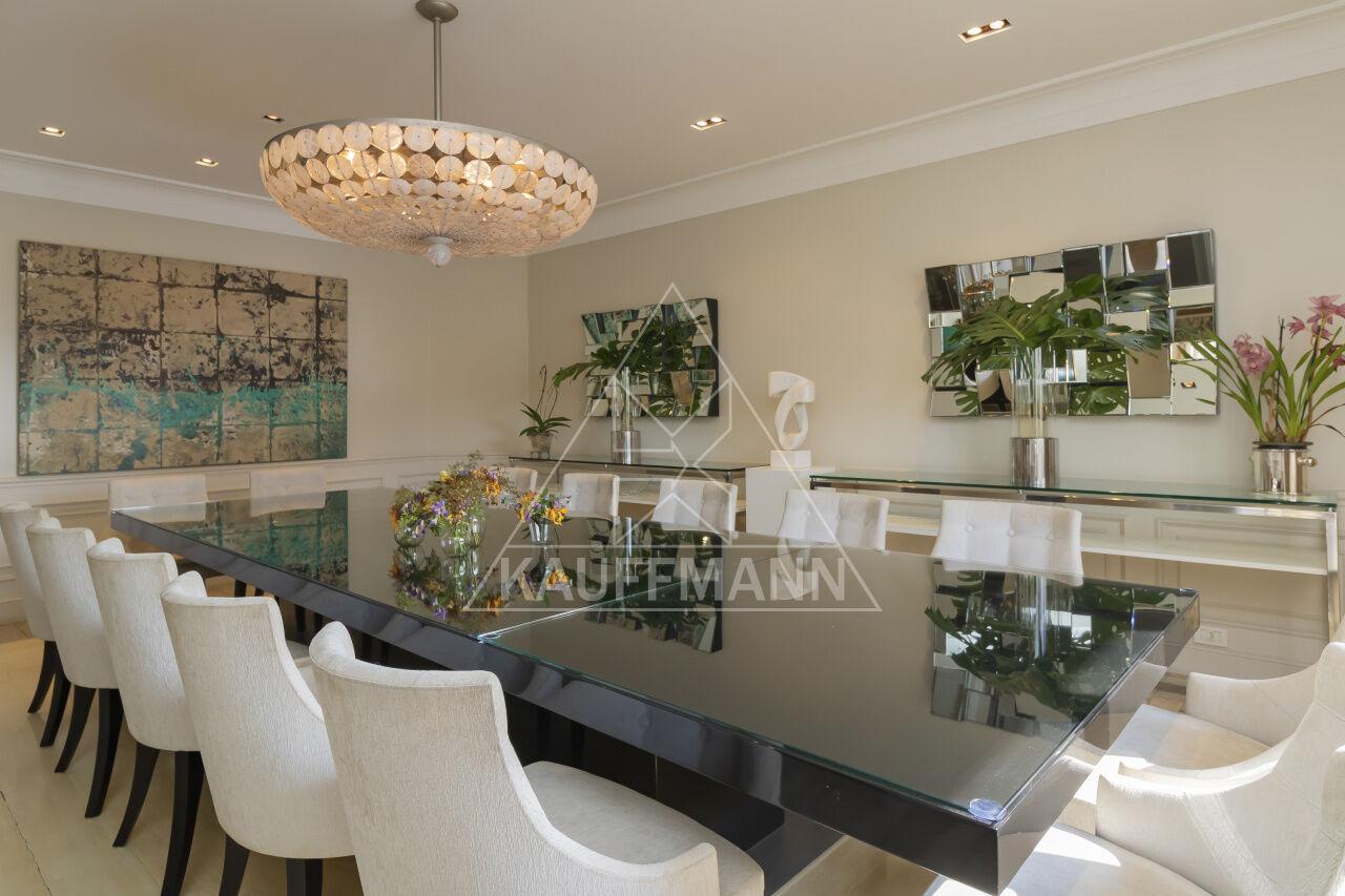 apartamento-venda-sao-paulo-jardim-paulista-regency-5dormitorios-4suites-5vagas-600m2-Foto11