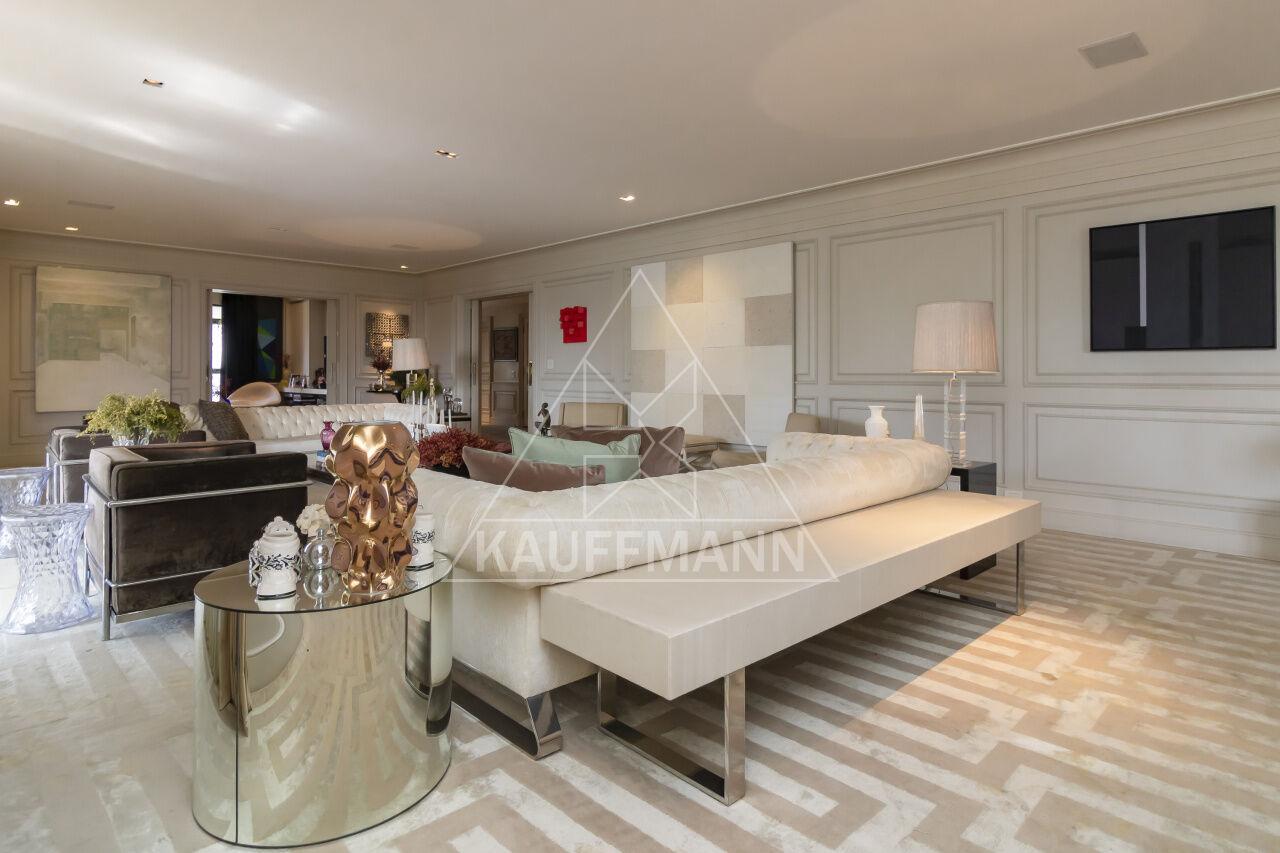 apartamento-venda-sao-paulo-jardim-paulista-regency-5dormitorios-4suites-5vagas-600m2-Foto12