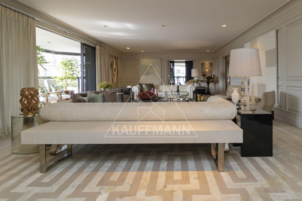 apartamento-venda-sao-paulo-jardim-paulista-regency-5dormitorios-4suites-5vagas-600m2-Foto13