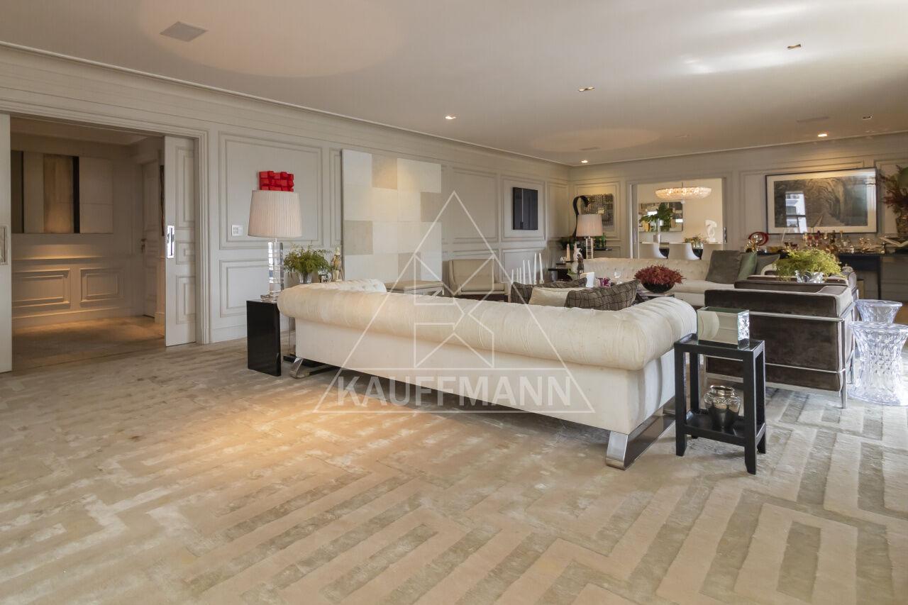 apartamento-venda-sao-paulo-jardim-paulista-regency-5dormitorios-4suites-5vagas-600m2-Foto14